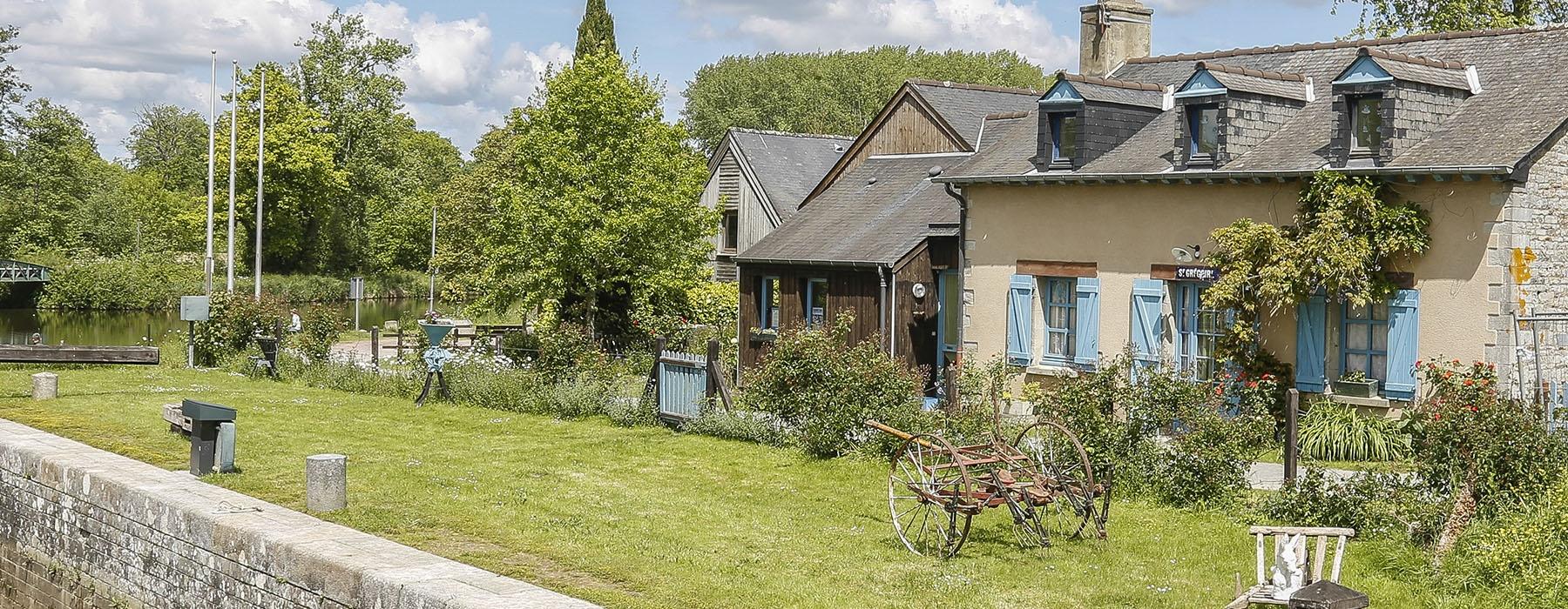 Bannière Fauvel Immobilier - Slide 0
