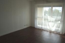 Location appartement 2 pièces à RENNES (réf. L7084) - Photo 1