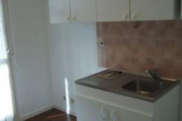 Location appartement 2 pièces à RENNES (réf. L7084) - Photo 2