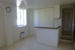 Location appartement 2 pièces à RENNES (réf. L7088) - Photo 1