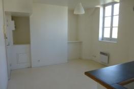 Location appartement 2 pièces à RENNES (réf. L7088) - Photo 2