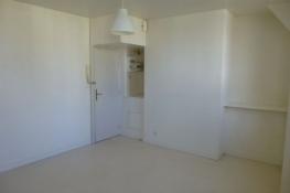 Location appartement 2 pièces à RENNES (réf. L7088) - Photo 3
