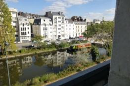 Location appartement 2 pièces à RENNES (réf. L7088) - Photo 4