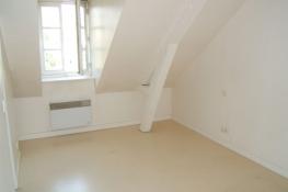 Location appartement 2 pièces à RENNES (réf. L7088) - Photo 5