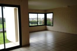 Location maison 5 pièces à SAINT GREGOIRE (réf. L7091) - Photo 3