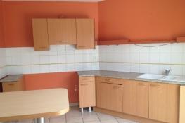 Location maison 5 pièces à SAINT GREGOIRE (réf. L7091) - Photo 4