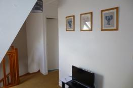 Location maison 5 pièces à SAINT GREGOIRE (réf. L7091) - Photo 6