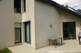 Location maison 5 pièces à SAINT GREGOIRE (réf. L7091) - Photo 7