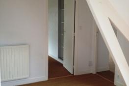 Location maison 5 pièces à SAINT GREGOIRE (réf. L7091) - Photo 9
